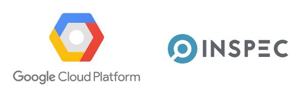Google Cloud Platform support for InSpec