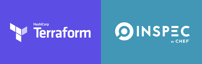 Use Terraform with InSpec